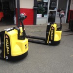 888 Hyster